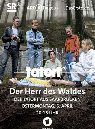 Tatort: Der Herr des Waldes