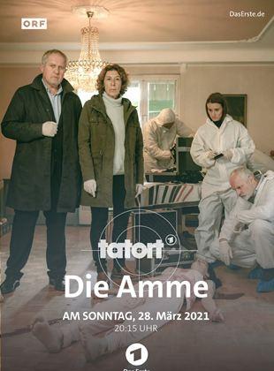 Tatort: Die Amme