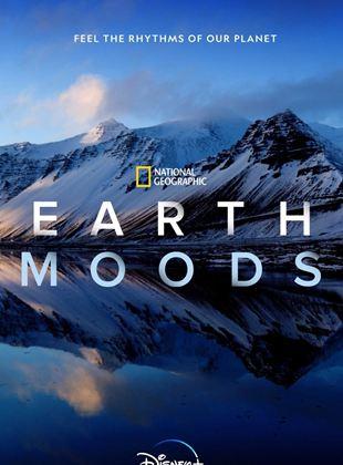 Stimmungen der Erde