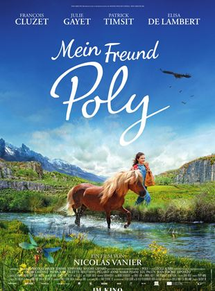 Mein Freund Poly