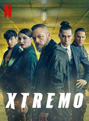 Xtremo