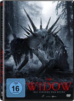The Widow - Die Legende der Witwe