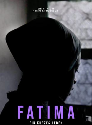Fatima - Ein kurzes Leben