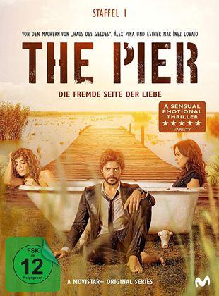 The Pier - Die fremde Seite der Liebe