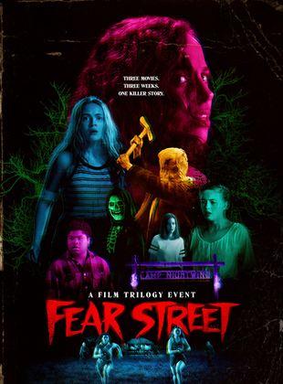 Fear Street – Teil 2: 1978