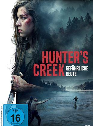 Hunter's Creek - Gefährliche Beute
