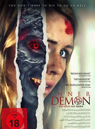Inner Demon - Die Hölle auf Erden