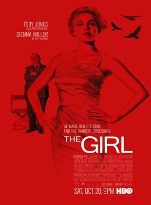 The Girl (TV)