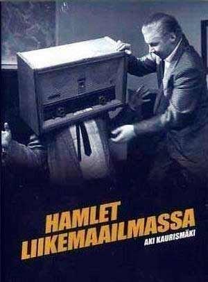 Hamlet macht Geschäfte