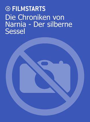 Die Chroniken von Narnia - Der silberne Sessel