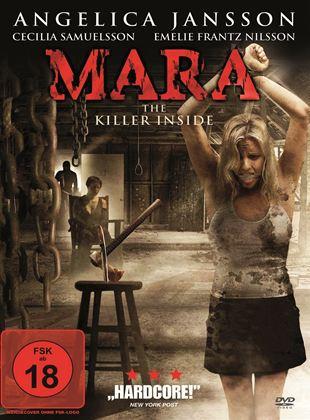 Mara - The Killer Inside