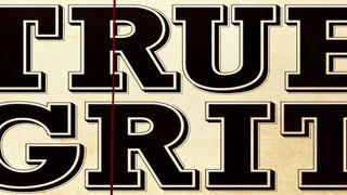 """True Grit"" der Coen-Brüder eröffnet Berlinale 2011"