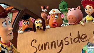 """Drehbuchpreise: """"Der Ghostwriter"""" und """"Toy Story 3"""" disqualifiziert"""