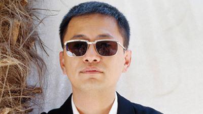 Wong Kar-Wai wird Jury-Präsident der Berlinale 2013