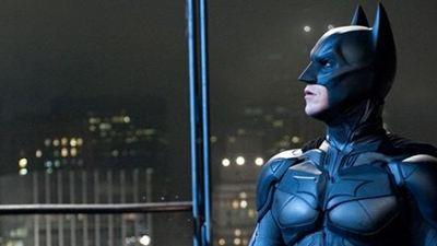 """Oscars 2013: Warner schlägt """"The Dark Knight Rises"""" in ganzen 16 Kategorien vor"""