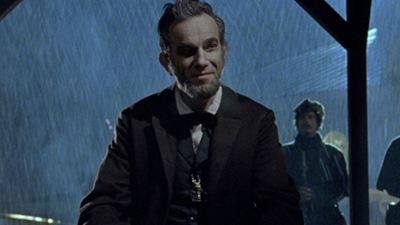 """Lincoln"" punktet im Oscar-Rennen! Satte 13 Nominierungen bei den Critics' Choice Awards"