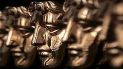 """Nominierungen für die 66. BAFTA-Film-Awards: """"Lincoln"""" vor """"Les Miserables"""" und """"Life of Pi"""""""