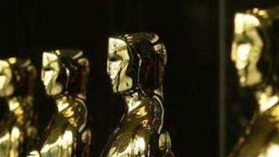 Oscars 2013: Die Nominierungen live bei uns im Stream