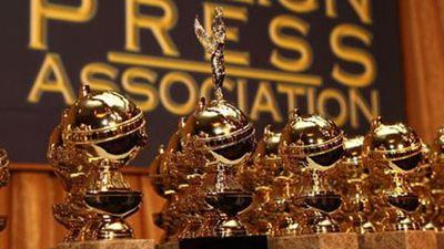 "Golden Globes 2013: Ben Afflecks ""Argo"" und ""Les Misérables"" gewinnen Hauptpreise"