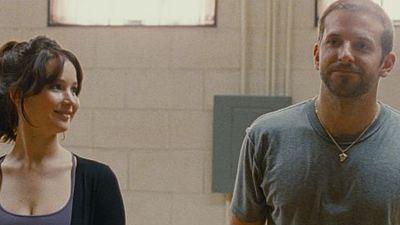 """David O. Russells """"Silver Linings"""" mit vier Independent Spirit Awards 2013 ausgezeichnet"""