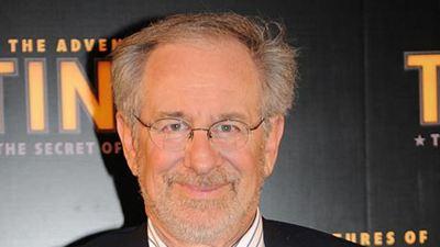 Cannes 2013: Steven Spielberg wird Jury-Präsident der 66. Internationalen Filmfestspiele
