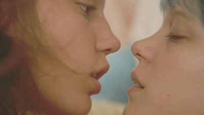 """Cannes 2013: Kontroverse um """"Blue Is The Warmest Colour"""" geht weiter – Autorin der Vorlage kritisiert Film als pornografisch"""