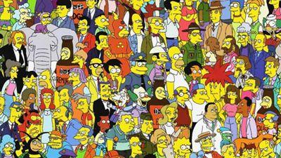 """""""Die Simpsons"""": Welche Figur wird in der 25. Staffel sterben?"""