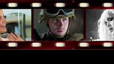 Die 15 besten Trailer der Woche (26. April 2014)