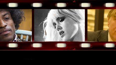 Die 15 besten Trailer der Woche (5. Juli 2014)