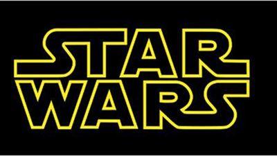 """Statt John Williams: Oscarpreisträger Alexandre Desplat schreibt Soundtrack zu """"Star Wars: Rogue One"""""""