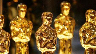 Oscars 2016: Diese 16 Animationsfilme gehen ins Rennen um die Trophäe