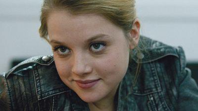 "Berlinale 2016: ""Fack ju Göhte""-Star Jella Haase ist der deutsche Shooting Star"