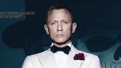 """""""James Bond 007 – Spectre"""": Radiohead veröffentlichen abgelehnten, alternativen Titelsong"""