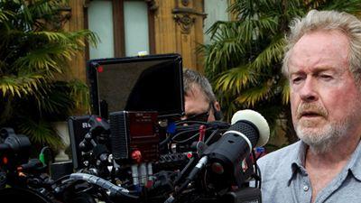 Oscars 2016: George Miller und Ridley Scott unter den Nominierten für die DGA-Awards