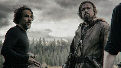 "Oscars 2016: ""The Revenant"" gewinnt BAFTA-Award als Bester Film, Leonardo DiCaprio ist Bester Darsteller"