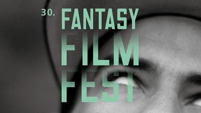 """FANTASY FILMFEST 2016: """"Psycho Raman"""" als Centerpiece, """"Trash Fire"""" und Johnny Depp in """"Yoga Hosers"""" im Programm"""