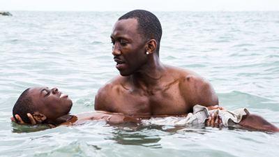 """Oscar-Saison 2017: """"Moonlight"""" gewinnt bei den Gotham Awards und ist damit erst einmal Oscar-Favorit"""