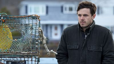 "Oscar-Saison 2017: National Board Of Review erklärt ""Manchester By The Sea"" zum besten Film des Jahres"