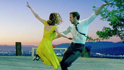 """Oscar-Saison 2017: """"La La Land"""" mit zwölf Nominierungen und """"Toni Erdmann"""" mit Chancen bei den Critics' Choice Awards"""