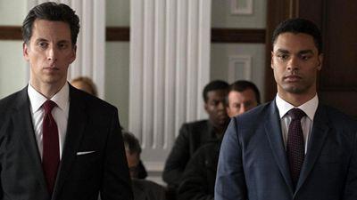 """""""For The People"""": Erster Trailer zur Gerichts-Serie der """"Grey's Anatomy""""-Macher"""