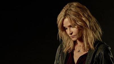 """Tochter entführt: Erster Trailer zur Thriller-Serie """"Ten Days In The Valley"""""""