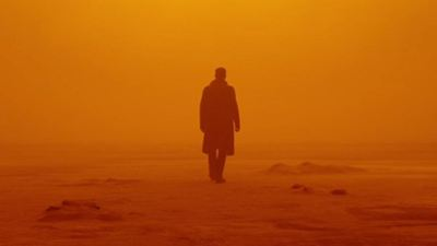 """Blade Runner 2049"": ""Dunkirk""-Duo hilft bei der Musik"