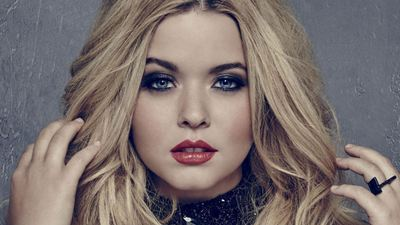 """Pretty Little Liars""-Star Sasha Pieterse spricht über das Spin-off ""The Perfectionists"""