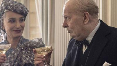 """""""Die Verlegerin"""" weist """"The Commuter"""" in die Schranken: Kinocharts USA Top 10"""