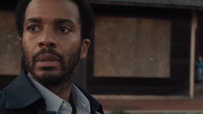 """""""Castle Rock"""": Neuer Trailer zur kommenden Serie von Stephen King und J.J. Abrams"""