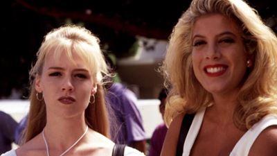 """""""Beverly Hills, 90210""""-Revival mit Tori Spelling und Jennie Garth soll kommen"""