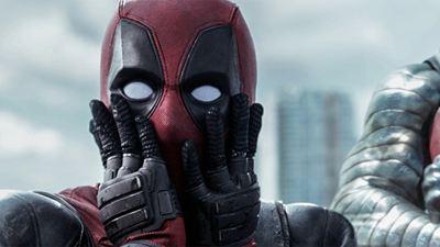 """Animierte """"Deadpool""""-Serie von Donald Glover steht vor dem Aus"""