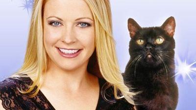 """Offiziell bestätigt: Das ist der Titel des Netflix-""""Sabrina""""-Reboots"""