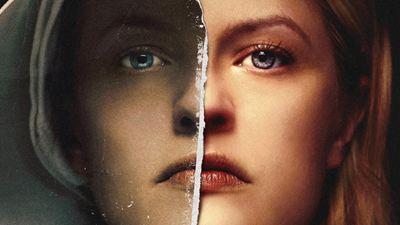 """""""The Handmaid's Tale"""": 2. Staffel der Serien-Sensation ab August auch in Deutschland"""