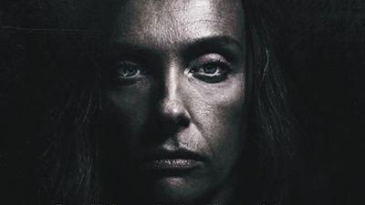 """""""Unbelievable"""": In neuer Netflix-Serie untersucht Toni Collette einen wahren Vergewaltigungsfall"""